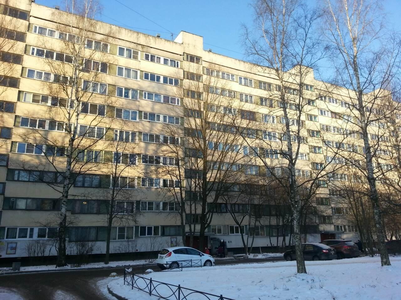 http://advocat-n.pro.bkn.ru/images/s_big/56d6e062-fb9b-11e7-b300-448a5bd44c07.jpg