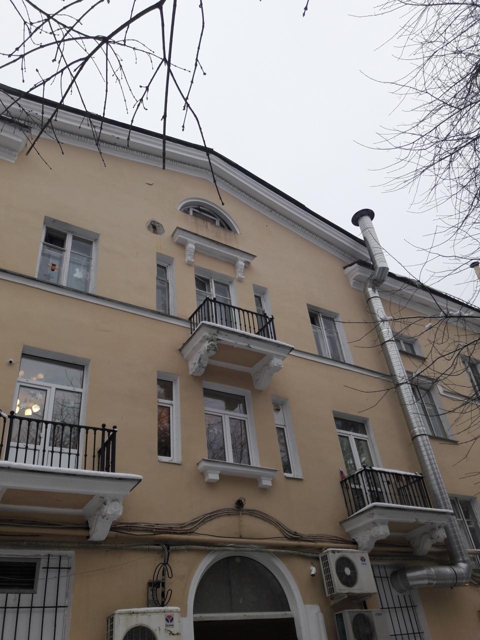 http://advocat-n.pro.bkn.ru/images/s_big/5a53ff3b-fb7d-11e7-b300-448a5bd44c07.jpg
